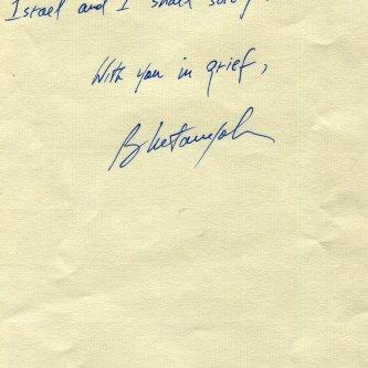 netanyahu-page002