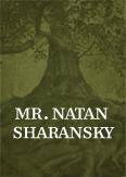 Natan-Sharansky