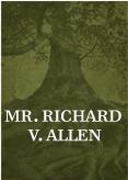Richard-V-Allen