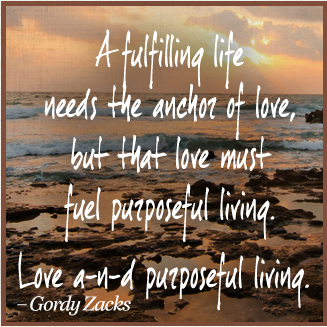 love-and-purposeful-living