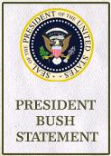 George-H-W-Bush